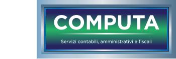 Computa