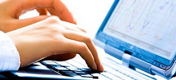 È online il nuovo sito web dello Studio Computa di Torino