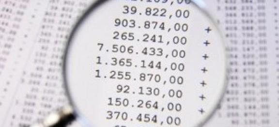Mese del controllo contabile e fiscale